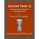 Doumbek Fever 2